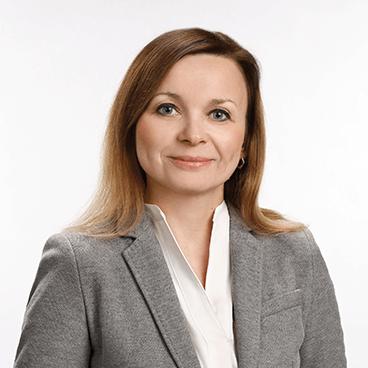 Anna Jozwik Zdjecie