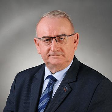 Jan Nowak Zdjecie