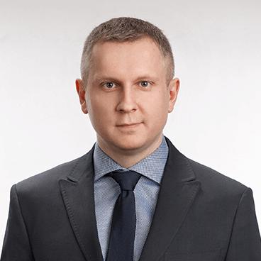 Tomasz Jarczak Zdjecie