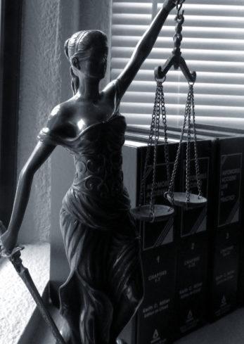 Radcy Prawni