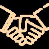 Umowa Ikona